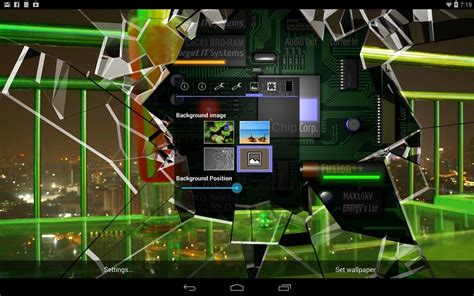 home design 3d cracked apk cracked screen gyro 3d parallax wallpaper hd apl android