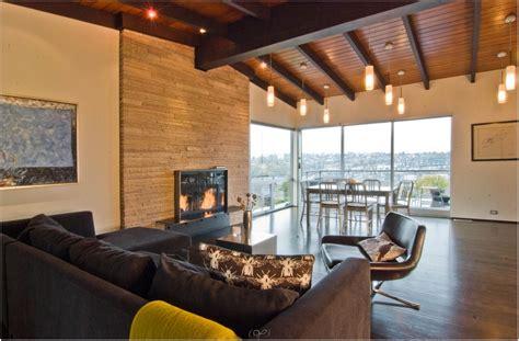 create a bedroom online create a bedroom online home design