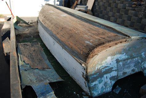 wooden fishing boat design wooden fishing boat boat design net