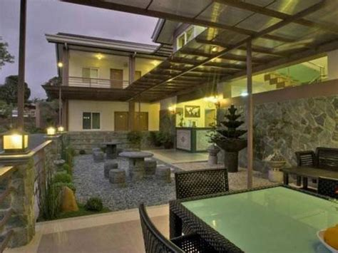 tagaytay budget rooms best price on tagaytay wingate manor in tagaytay reviews