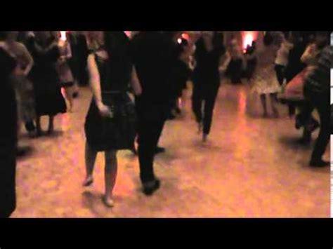 swing dance vegas swing dance couple viva las vegas 17 thurs main