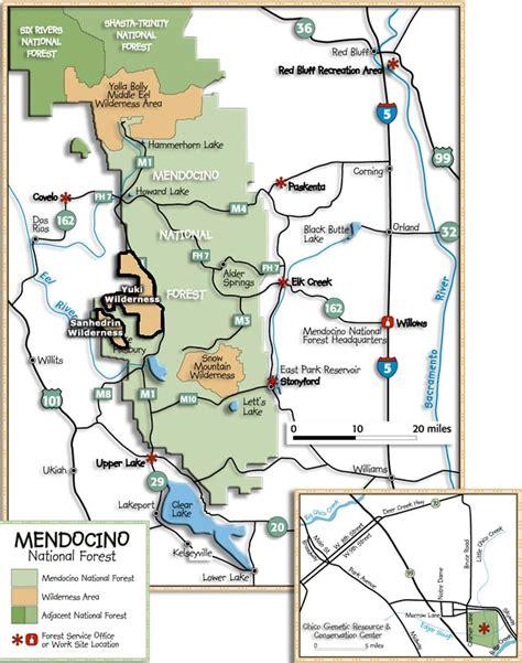 california map mendocino california map mendocino 28 images california