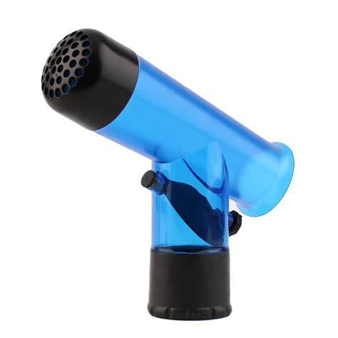 Best Professional Hair Dryer Diffuser professional hair dryer diffuser wind spin curl hair