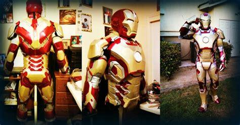 superhero costume ideas today tutorials