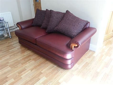 couch removal service sofa removal service sofa design magnificent dumpster