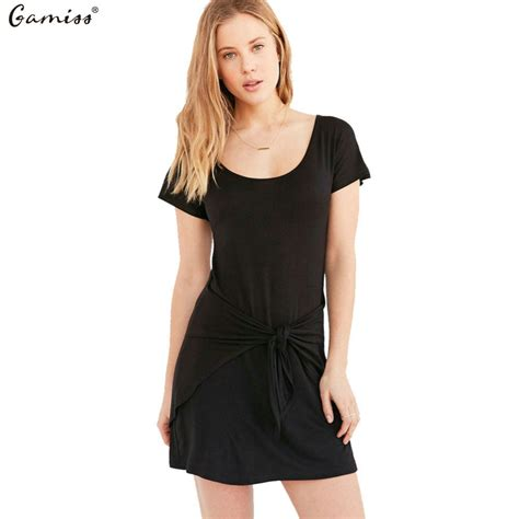 aliexpress buy gamiss 2016 new arrival summer