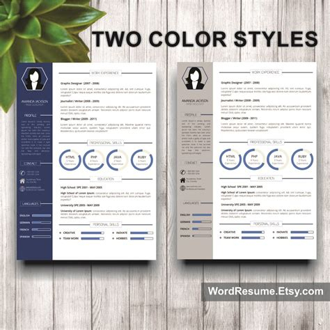 Best Resume Paper White Or Ivory by Resume Color Agranihomesrealconstruction Co