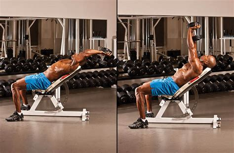 bench press pull up superset superset chest workout the best 4 supersets for bigger