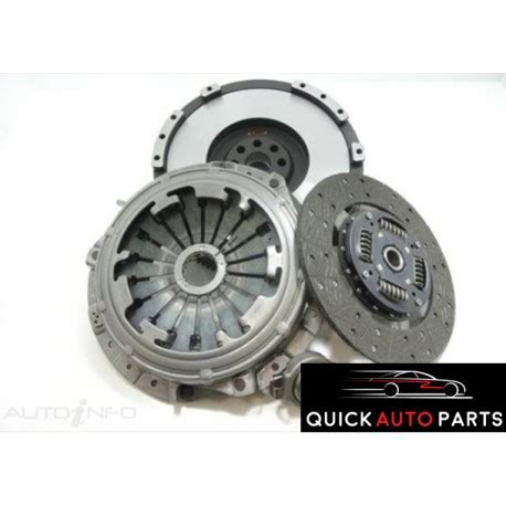 holden jackaroo diesel holden jackaroo u8 3 0l diesel conversion clutch kit inc