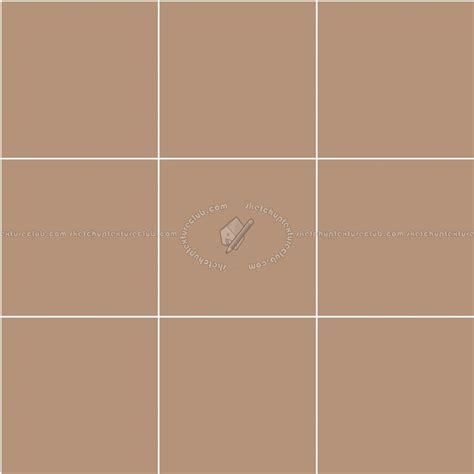 what colour grout for beige floor tiles 4 photos floor plain color floor tiles white grout line cm 50x50 texture
