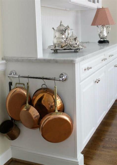 12 Jar Spice Rack 40 Cool Diy Ways To Get Your Kitchen Organized Diy Joy