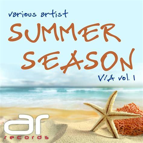 hanatsukihime vol 02 series 1 various summer season vol 1 at juno