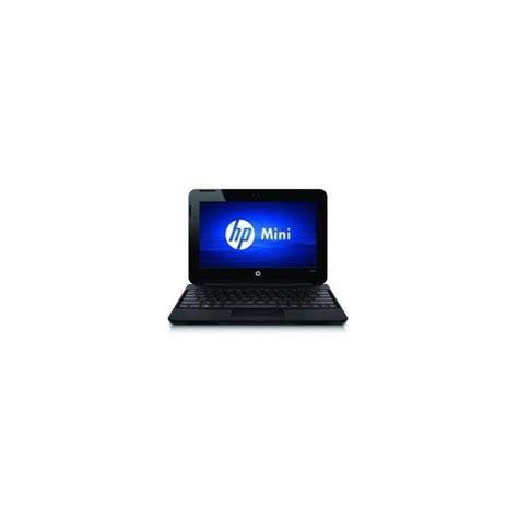 Heatsink Fan Hp Mini 3100 110 3100 110 3113tu hp mini 110 3100 netbook review features keyboard size