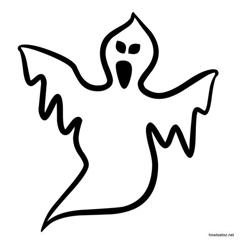printable halloween decorations for free printable halloween decorations nice decoration