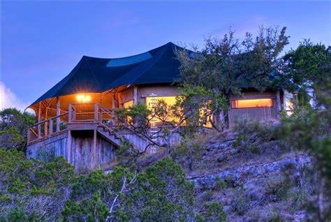 Wimberley Cottages For Rent by Cabin Vacation Rental In Wimberley From Vrbo