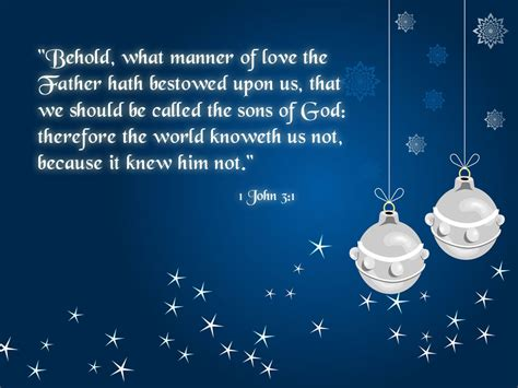 christmas wallpaper with verses christian christmas wallpaper wallpapersafari