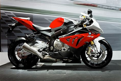 bmw bike 1000rr bmw s1000rr wikipedia