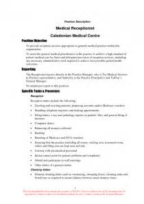Sample Resume Objectives For Medical Field by Cover Letter 34 Cover Letter Samples Free Download For