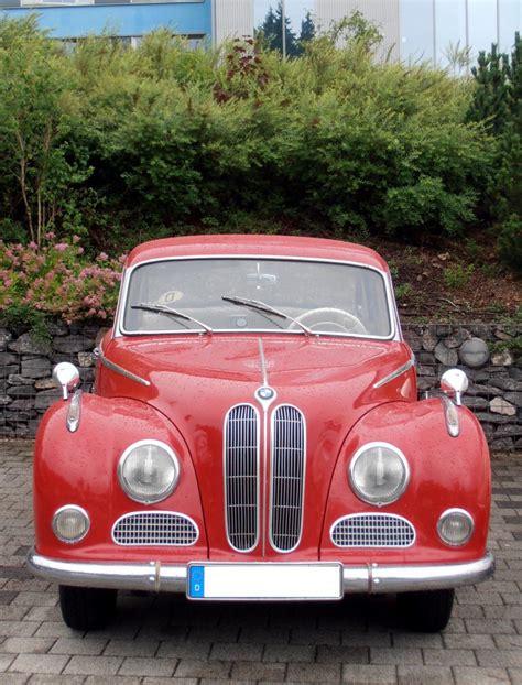 Motorrad Oldtimer Bmw R12 Kaufen by Bmw R12 Oldtimer