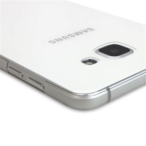 Blank Samsung A7 2016 skinomi techskin samsung galaxy a7 2016 skin protector