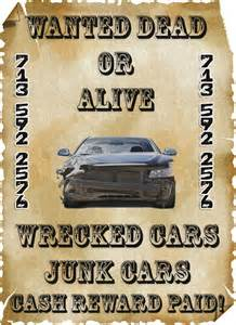 getting a new title for car guide to getting a new lost title in to your junk