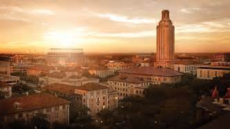 Ut Edu Top 5 Reasons To Go To The Of At