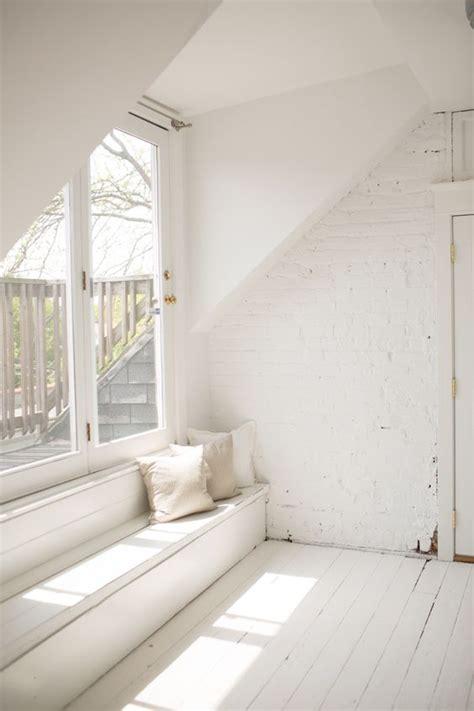 stunning all white interior ideas happho