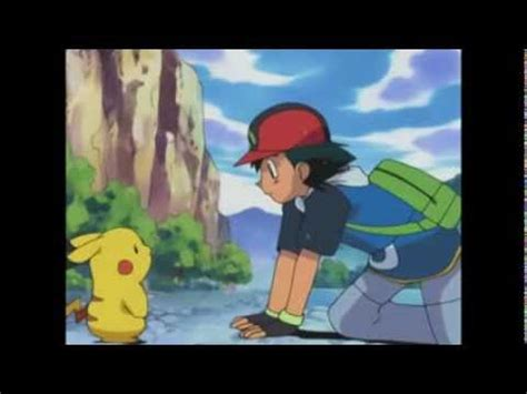 advanced challenge opening advanced challenge pikachu s revived memory