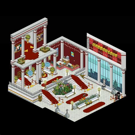 How To Build A Closet In A Room With No Closet by 11 Best Images About Habbo Rooms On Pinterest Natal The