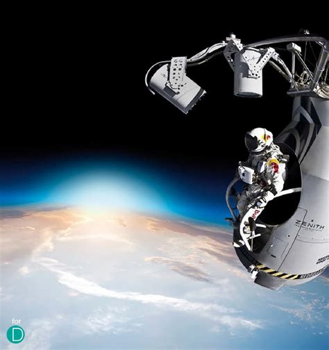 baumgartner möbel in conversation with felix baumgartner daredevil