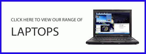 laptops aussie home pc repair