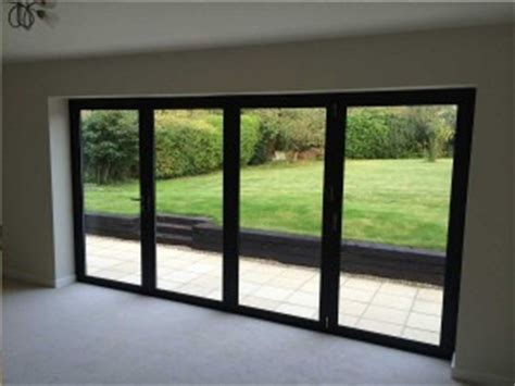 Patio Doors Supplied And Fitted Patio Doors Supplied And Fitted White Upvc Patio Doors Supplied And Fitted From Synerjy