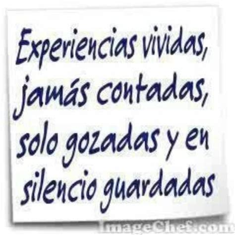 imagenes de palabras indirectas frases e indirectas 6 quotes links