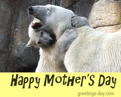 mothers day animated gifs cards pictures holidays