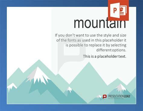 Powerpoint Design Vorlagen It 70 besten flat design powerpoint bilder auf vorlagen powerpoint vorlagen und