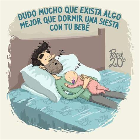 el buen padre spanish b0083jcr7y by pap 225 2 0 s quot embarazo 25 quot humor diversion espa 241 ol