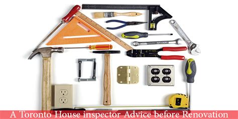 toronto house renovation certified toronto home inspector house inspection brton