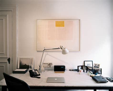 minimalist workspace minimalist modern work space home office design ideas