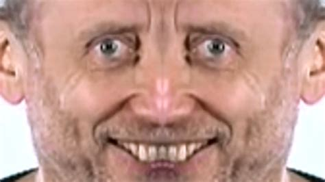 Michael Rosen Meme - nationstates dispatch lel michael rosen is creepy get