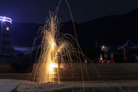 tutorial steel wool photography steel wool photography tutorial living in another language