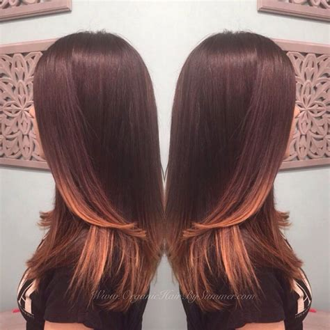 top hair colors most popular hair color trends 2017 top hair stylists