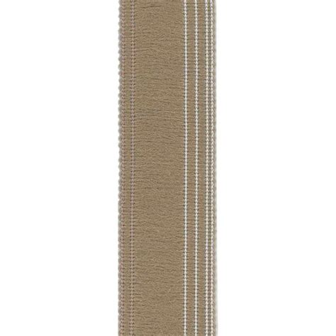 home depot rug runners pecan 1 5 in x 30 in rug runner edge mt1002623us the home depot