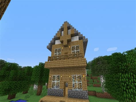 house themes minecraft cool minecraft room ideas cool minecraft house idea cool
