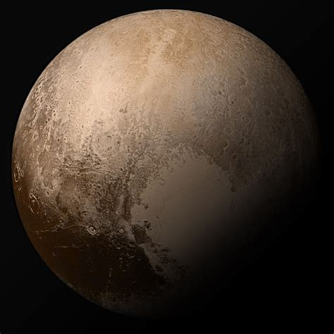 pluto the the lakewood scoop 187 pluto and the tur s calendar cycle 187 the heartbeat of