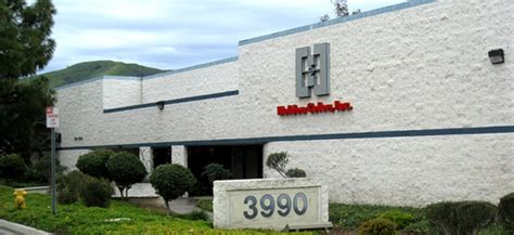 post office holden nc gdm realty advisors commercial real estate services