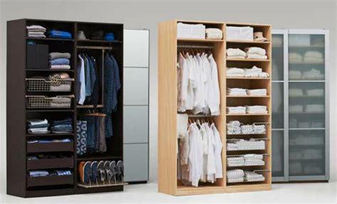 Ikea Interior Design by Dulap Sau Dressing De Haine Cu Perdea Si Loc De Fumat Pe