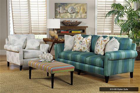 sofa mart fort wayne in living room furniture fort wayne indiana living room