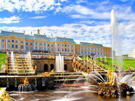 porto di san pietroburgo crociera i gioielli baltico svezia finlandia russia