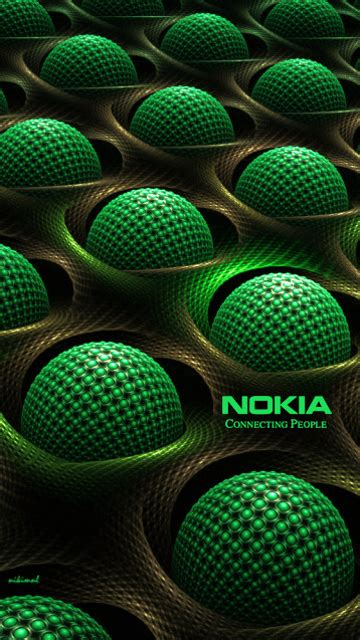 nokia 5130 high quality themes hd nokia wallpaper top hdq nokia images wallpapers