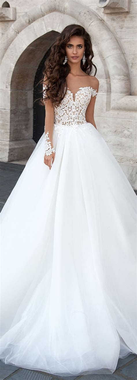 Beautiful Wedding Gowns by 1928 Best Images About Beautiful Wedding Gowns On